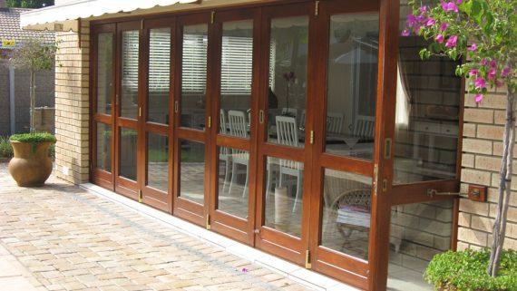 Home Mpumalanga Timbers