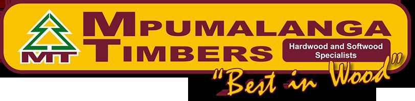 Mpumalanga Timbers