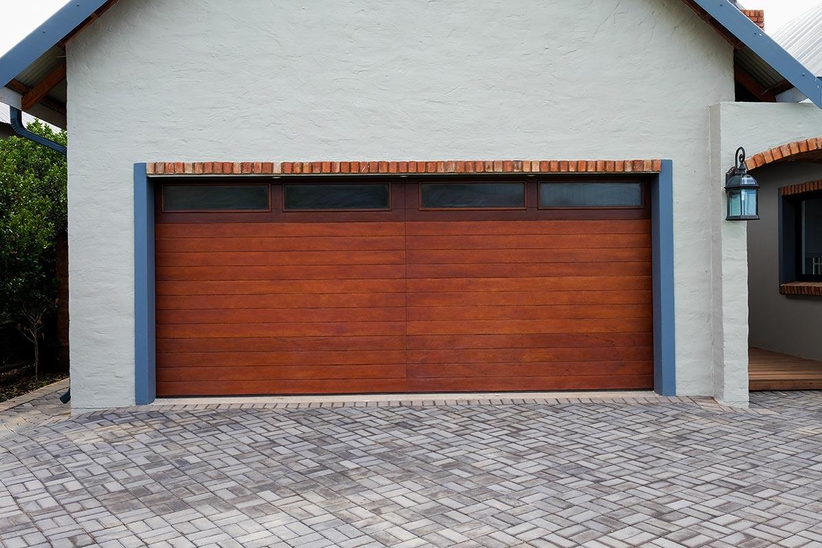 800 #843925 Garage Door Manufacturers In South Africa Wageuzi save image Garage Doors Brands 38471200