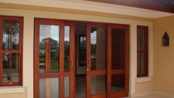 Solid Wood External Doors >> Home - Mpumalanga Timbers